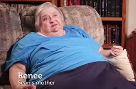 my 600 lb life chad update sean my 600 lb life brittani now gastric bypass surgery
