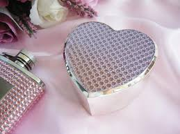 jewelry box favors displays supplies tagged jewelry box couture bridal