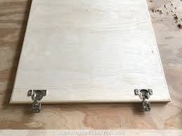 how to make cabinet doors even simple diy cabinet doors make cabinet doors with basic