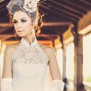 curations by couture ls lumière couture bridal studio 12 photos 15 reviews bridal