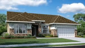 the villages home floor plans chesapeake floor plan in villages of denver calatlantic homes