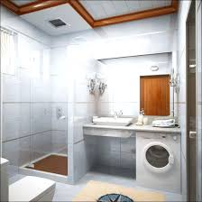 small bathroom remodel ideas tile trends 2017 2018 in old house collection in this old house bathroom ideas with seattle within