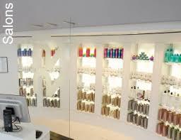 Salon Lighting Fixtures by 156 Best Great Salon Furniture Images On Pinterest Salon Ideas
