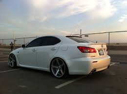 isf lexus slammed lexus is f cars i like pinterest lexus isf cars and jdm