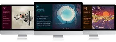 fernstudium grafikdesign a bis z die komplettlösung - Fernstudium Grafik Design