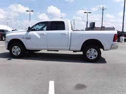 Dodge Ram Cummins Used - 2017 used ram 2500 4x4 slt cummins turbo diesel great buy