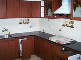 Kitchen Cabinets Bangalore Furn Decor Interior Designers And Decorators Home Interiors In