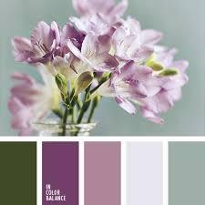 Colors That Match With Purple Best 25 Purple Color Schemes Ideas On Pinterest Purple Palette