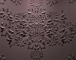 texture home decor furniture design texture design for walls resultsmdceuticals com