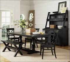 Kitchen  Pub Style Kitchen Table French Country Dining Room - Old kitchen tables