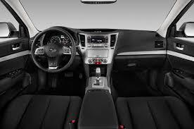 subaru legacy custom interior 2013 subaru legacy reviews and rating motor trend