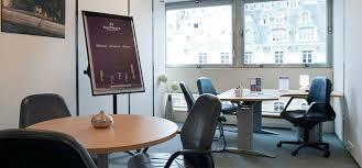universite de provence bureau virtuel universite de provence bureau virtuel 28 images bureau virtuel
