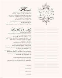title u003eflourish monogram marriage certificates custom monogram