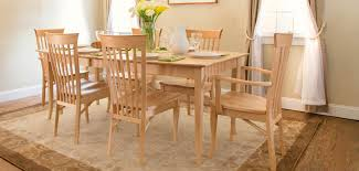 what is the best product to wood furniture maple wood color grain other characteristics
