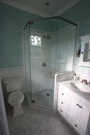 Small Contemporary Bathroom Ideas Bathrooms Design Bathroom Decor Ideas Shower Room Design Master