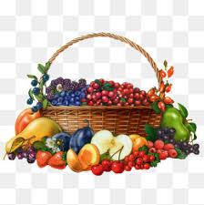 basket of fruit fruit basket png images vectors and psd files free on