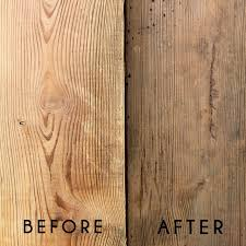 Best 25 Natural Wood Stains Ideas On Pinterest Vinegar Wood by 21 Best Lumber Info Images On Pinterest Diy Texture And Cool Stuff