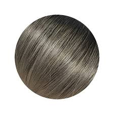 salt and pepper tape in hair extentions salt n pepper invisible tapes seamless1 hair extensions