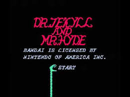 main themes dr jekyll and mr hyde dr jekyll and mr hyde nes music stage theme jekyll youtube