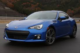 subaru brz custom wallpaper subaru brz wallpapers vehicles hq subaru brz pictures 4k