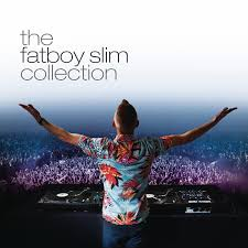 the fatboy slim collection amazon co uk music