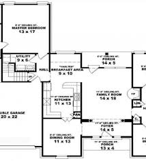 3 story floor plans charming 2 story tiny house plans gallery best idea home design