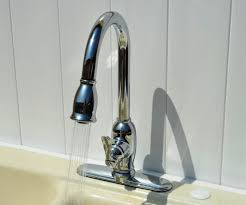 versailles faucets affordable premium quality faucets