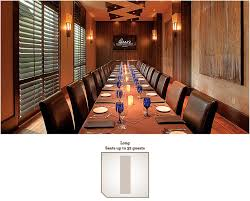 Private Dining Rooms Dallas 64 Best Private Dining Options Images On Pinterest Houston Room