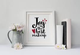 Makeup Room Decor Makeup Vanity Makeup Room Decor Is The Best Makeup