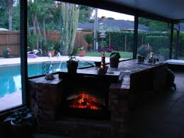 Gas And Electric Fireplaces by Electric Fireplace Log Insert Gallery
