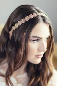 gold headbands sle sale sale gold beaded headband sash with