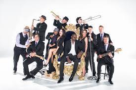 orlando wedding bands reviews for 71 bands