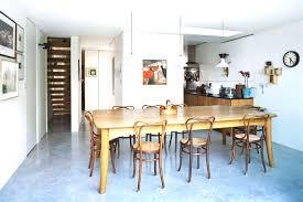 patete kitchen and bath birdcages