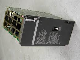 eltek multicharger 750 1500 jrelectronics