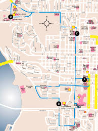 Nd Road Map Blue 2 Route Bismarck Nd Bis Man Transit
