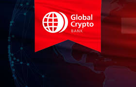 format ico adalah global crypto bank review financial cryptocurrency card blockchain