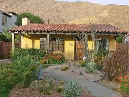 Southwest Style Homes 73 Best Rustic Spanish Ranch Images On Pinterest Haciendas