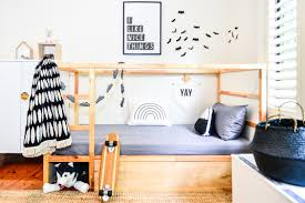 tubu kids kids rooms organic kids bedding by moonlit sleep