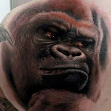 30 incredible realistic tattoo designs art and design