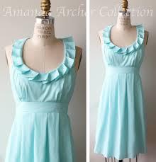 robin egg blue bridesmaid dresses light aqua blue bridesmaid dresses aztu dresses trend