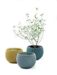 garden pots australia photo album keter knit cozies indoor outdoor garden plant pots planters