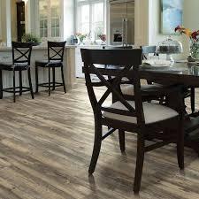 5 reasons to buy luxury vinyl tile vinyl plank flooring