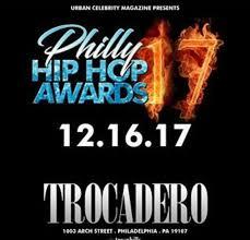 philly hiphop philadelphia u0027s 1 hip hop spot