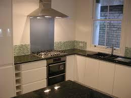 beautiful tiles for kitchen splashback photos home decorating