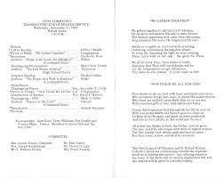 troy high school class of 1969 ths programs news pics etc