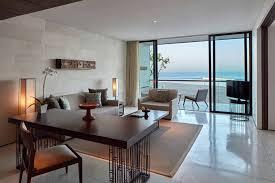 seminyak suites alila ocean suite at seminyak bali resort
