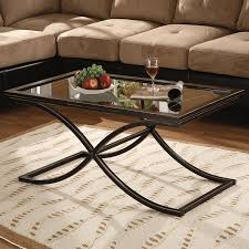 Lift Coffee Tables Sale - coffee table fabulous coffee table decor c shaped table campaign