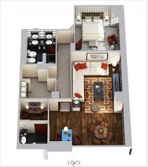 house plan master bedroom suite floor plans interiorign ideas on