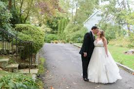 place to register for wedding real wedding new york wedding planner magazine