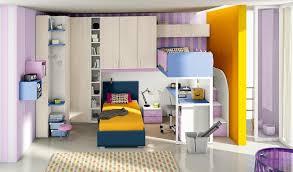 möbel jugendzimmer ahorn möbel für jugendzimmer 50 kindermöbel